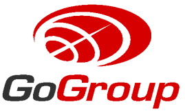 GoGroup